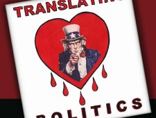Translating Politics